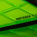 Protegga Flex Shin Guard