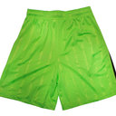 Dry Squad Kids Football Training Shorts