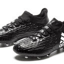 X 16.1 FG Kids Football Boots