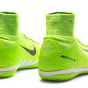 MercurialX Proximo II IC Kids Football Trainers