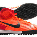 MagistaX Proximo II TF Football Trainers