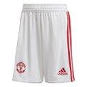Manchester United Third Mini Kit 20/21
