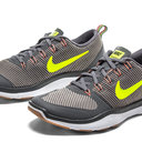 Free Train Versatility Training Shoes