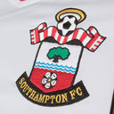 Southampton FC 17/18 Home S/S Football Shirt