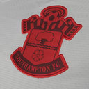 Southampton FC 17/18 Football Training T-Shirt