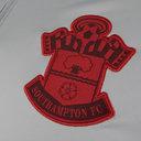 Southampton FC 17/18 1/4 Zip Football Training Top
