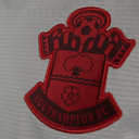Southampton FC 17/18 Kids Football Training T-Shirt