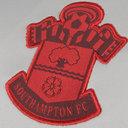 Southampton FC 17/18 Players Football Polo Shirt