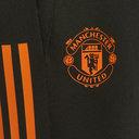 Manchester United Training Pants 20/21 Mens