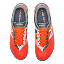 Furon 2.0 Dispatch Kids TF Football Trainers