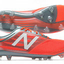 Furon 2.0 Mid FG Football Boots