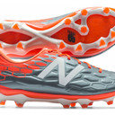 Visaro 2.0 Mid FG Football Boots
