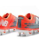 Visaro 2.0 Mid SG Football Boots