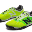 Audazo Pro Turf Football Trainers