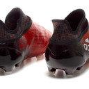 X 16+ Pure Chaos FG Football Boots