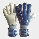 Vapor Grip 3 Goalkeeper Gloves