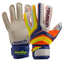 Serathor RG Finger Support Goalkeeper Gloves