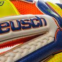 Serathor Pro G2 Ortho Tec Goalkeeper Gloves
