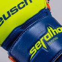 Serathor SG Extra Goalkeeper Gloves