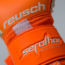Serathor G2 Evolution Goalkeeper Gloves