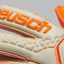 Serathor Prime S1 Goalkeeper Gloves
