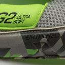 Re Load Delux G2 Ortho Tec Goalkeeper Gloves