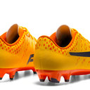 evoPOWER Vigor 4 FG Football Boots