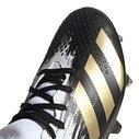 Predator 20.3 Junior SG Football Boots