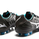 Rebula V1 FG Football Boots