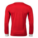 Liverpool 1964 Home L/S Retro Football Shirt