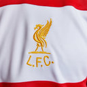 Liverpool 1982 Retro Track Jacket