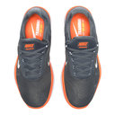 Free Trainer V7 Training Shoes