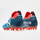 Tekela V1 Pro FG Football Boots
