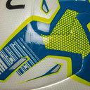 Element Hyperseam D12 Panel Professional Football