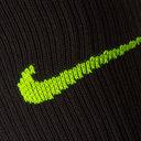 Nike Grip Lightweight Crew Training Socks
