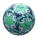 Real Madrid Champions League Finale Ball