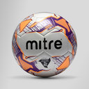 Mitre Venom 32 Panel Training Football