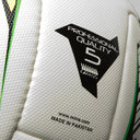 Delta Hyperseam 14 Panel FL Official Match Football
