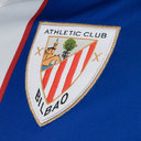 Athletic Bilbao 17/18 3rd S/S Replica Football Shirt