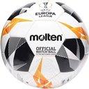 Europa League Official Match Football