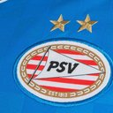 PSV Eindhoven 17/18 3rd S/S Replica Football Shirt