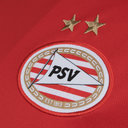 PSV Eindhoven 17/18 S/S Football Training Shirt