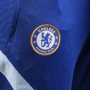 Chelsea Strike Pants 20/21 Mens