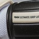 One Grip 17.2 RC Goalkeeper Gloves