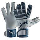 One Grip 17.2 Aqua Goalkeeper Gloves