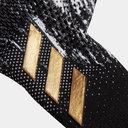 Predator Pro Goalkeeper Gloves Mens
