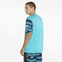Chelsea Pre Match Shirt 20/21 Mens