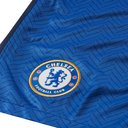 Chelsea Home Shorts 20/21 Mens