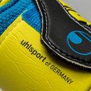 Speed Up Supersoft Goalkeeper Gloves