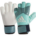 Ace Replique Goalkeeper Gloves
